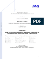 amedeo2010.pdf