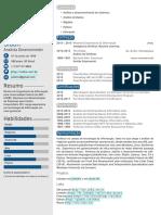 Curr Sidon Anal Dev Pt1