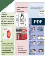 Leaflet Gangguan Refraksi 2