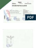 SNPP.pdf