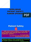 1. kebijakan patient safety.ppt