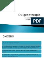 9.Oxigenoterapia Neo Pato 2014
