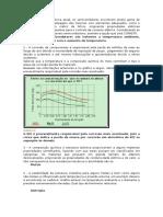Banco de Dados (106 Questões)AV2 Princípios Da Ciência E Tecnologia Dos Materiais (1)