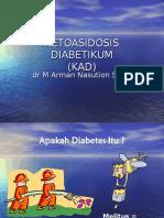 KETOASIDOSIS_DIABETIKUM_ppt