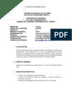 Argumentacion-y-Debate--2015-I.doc