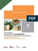 guia-de-trazabilidad-sector-alimentario-navarra.pdf