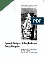EM25.pdf