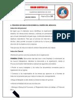 Proceso de induccion idoneo al diseño del negocio.docx