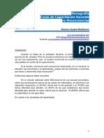 Monografia Neurociencias Susana.muhlmann