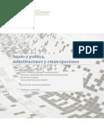 Edicion Impresa Elsiglo 08-09-2015 | Papa Francisco | Venezuela