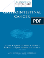 Gastrointestinal Cancer - J. Ajani, et al., (Springer, 2005) WW.pdf