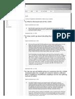 Q & A - MIL-STD-1553.pdf