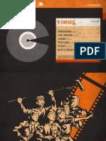 Programa Cinesuyu 2016
