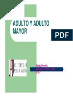 ADULTO Y ADULTO MAYOR teorias.pdf