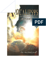 ApocalipsisLaRevelacionDeJesucristo-AnaMendezFerrell.pdf