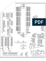DSO2_SCHEMATIC1 _ PAGE2