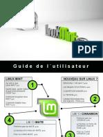 linux-lint-Aide .pdf