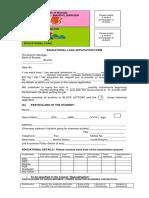 education_loan_form.pdf