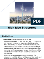 3. Klasifikasi Str Bang Tinggi