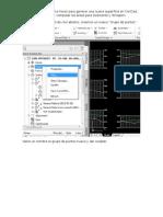 Tutorial Perfiles y Computo de Volumenes