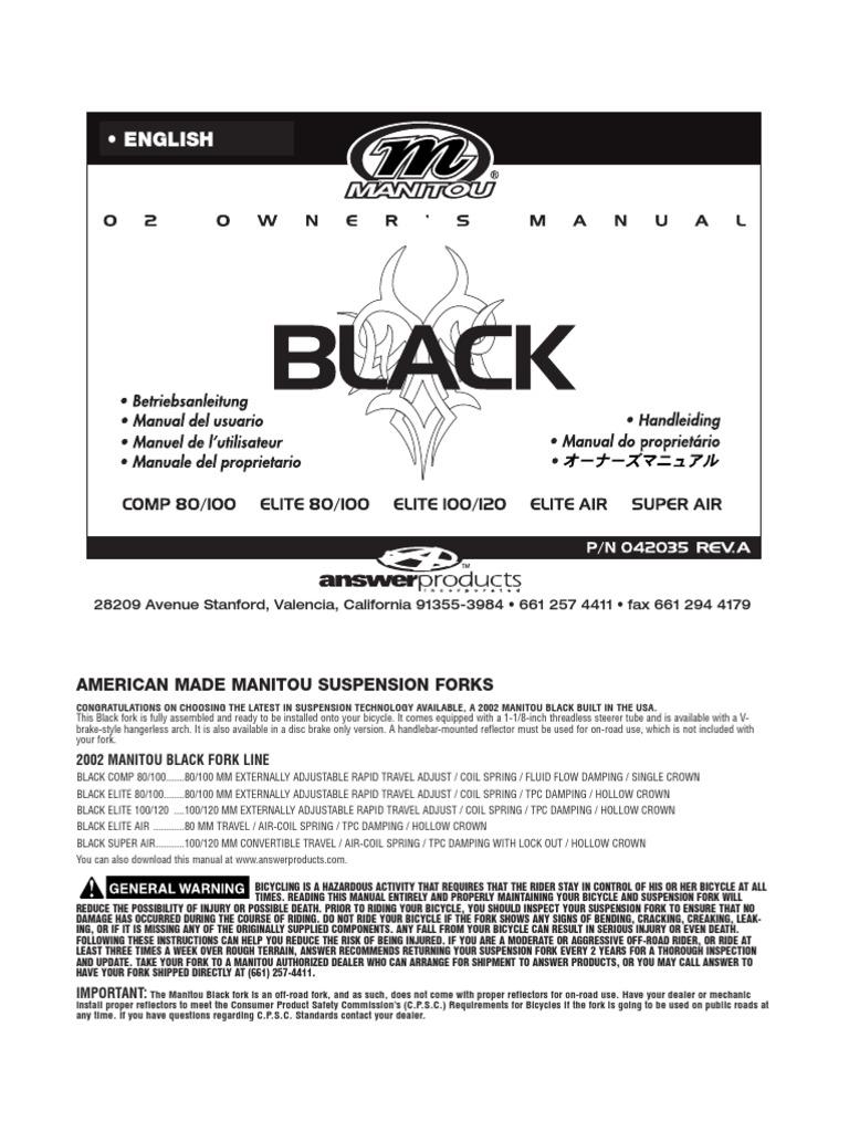 2005 manitou black elite service manual.