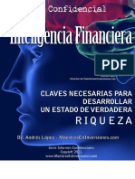 inteligencia financiera.pdf