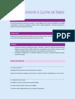 brainstormingolluviadeideas-140815101911-phpapp02