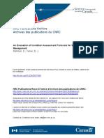 20377409.pdf