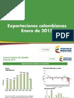 Oee Mab Exportacionesenero2015