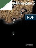 Th3 Walk¡ng D3ad #148 PDF.pdf