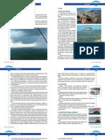 PPG 4 Meteorologia