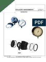 03 - Manual Manómetros - es.pdf