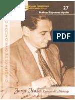 ESPINOSA APOLO Icaza Cronista Mestizaje.pdf