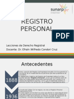 REGISTRO PERSONAL.pptx