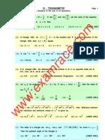 Mathematics-Trigonometry-MCQ.pdf