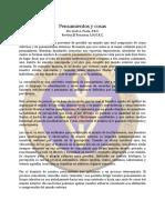 Pensamientos y Cosas - Jul59 - Cecil a. Poole, F.R.C. (1)
