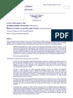 2. Manila Banking Corp v Teodoro