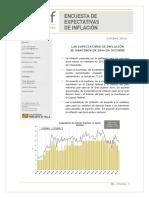 2016-10 EI Informe