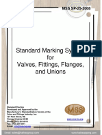 MSS-SP-25-STANDARD-MARKING-SYSTEM-FOR-VALVES-FITTINGS-FLANGES-AND-UNIONS.pdf