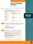 atglance dislipidemia.pdf