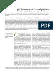 AAFP 2011.pdf