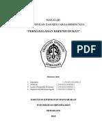 MAKALAH_MASALAH_KEPENDUDUKAN.docx