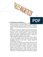 MAGNETISMO EN MATERIALES.docx
