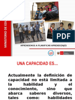 PLANIFICACIÓN.pptx