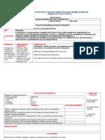 planeaciondeclaseporcompetenciasdelprimerbloque-160823035713