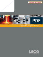 INORGANIC_SUPPLIES_CATALOG_203-959.pdf