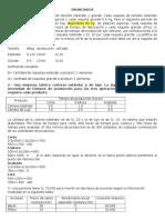 FORMULACIONES__40726__