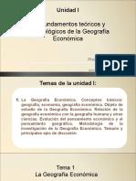 Tema 1 Geografía Económica (1).Pps