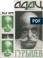 Časopis Gradac - Gurđijev.pdf
