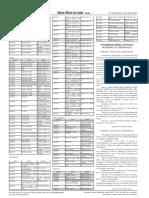 Publicao Final Das Obras Aprovadas Pnld 2016 Pag 2 12-08-2015